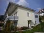 2003 Erlinsbach EFH