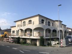 Gretzenbach MFH