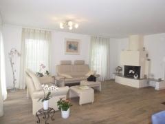 Hausen Renovation EFH