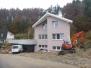 2014 Gretzenbach EFH