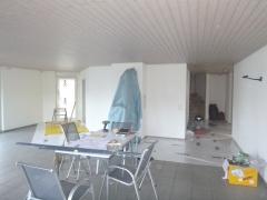 Schönenwerd Renovation EFH