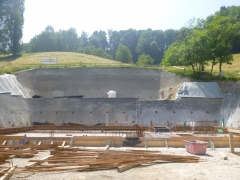 Bauen an Hanglage_Rorbas